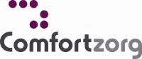 Logo van Comfortzorg