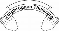 Logo van Zorgbruggen Thuiszorg