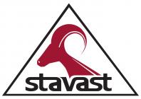 Logo van Stavast