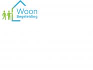 Logo van Begeleid Wonen