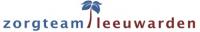 Logo van Zorgteam Leeuwarden e.o.