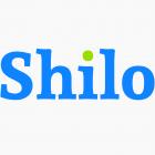 Logo van Shilo