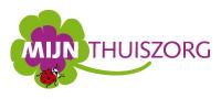 Logo van Mijn Thuiszorg