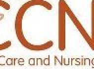 foto van Charlotte Adult Child Care & Nursing