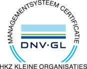 Logo van DitjeVoorIedereen