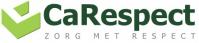 Logo van CaRespect BV