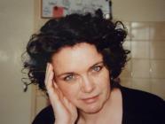 foto van Gerty Teunissen