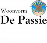 Logo van Woonvorm De Passie