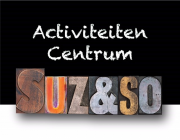 Logo van Suz & So