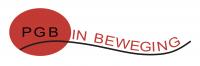 Logo van Zorgverleningsbureau PGB in Beweging