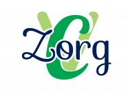 Logo van Viocare Zorg