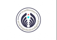 Logo van Inzetbureau Ervaringsdeskundigheid