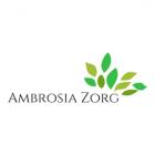 Logo van Ambrosia Zorg