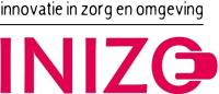 Logo van Inizo