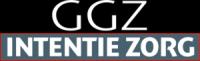 Logo van stichting GGZ intentie zorg