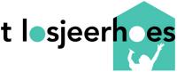 Logo van T Losjeerhoes