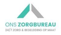 Logo van Ons Zorgbureau