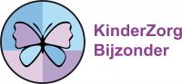 Logo van KinderZorg Bijzonder