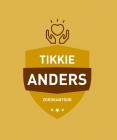 Logo van Tikkie Anders