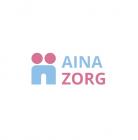 Logo van Aina Zorg