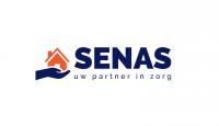 Logo van Senas Zorg