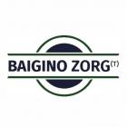 Logo van Baigino Zorgt BV
