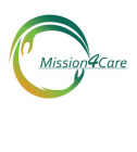 Logo van Mission4Care