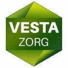 Logo van Vestazorg