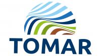 Logo van TomarWonen Oudenbosch