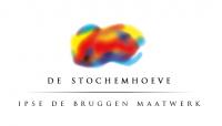 Logo van wmo maatwerk